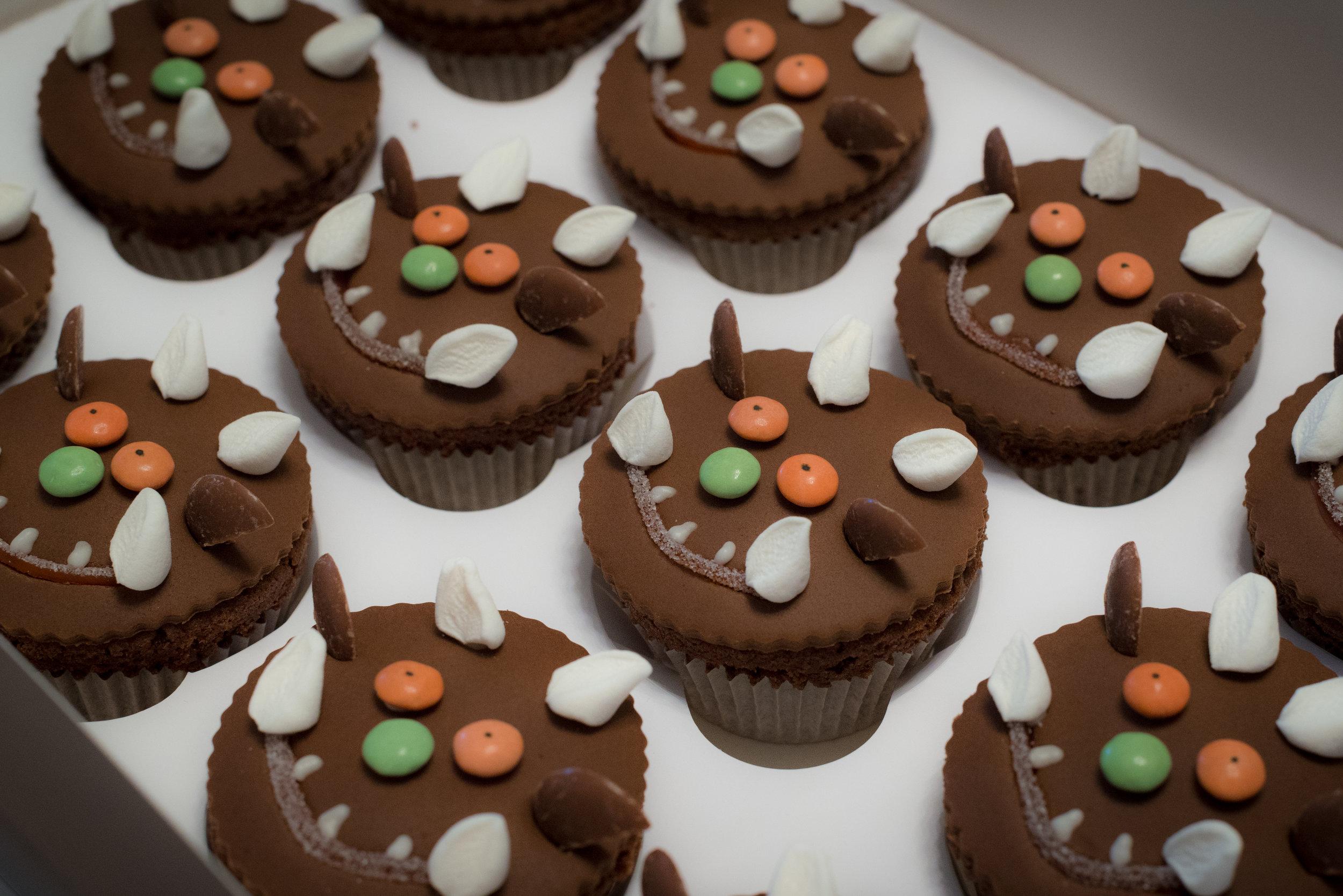 Gruffalo Cupcakes.jpg
