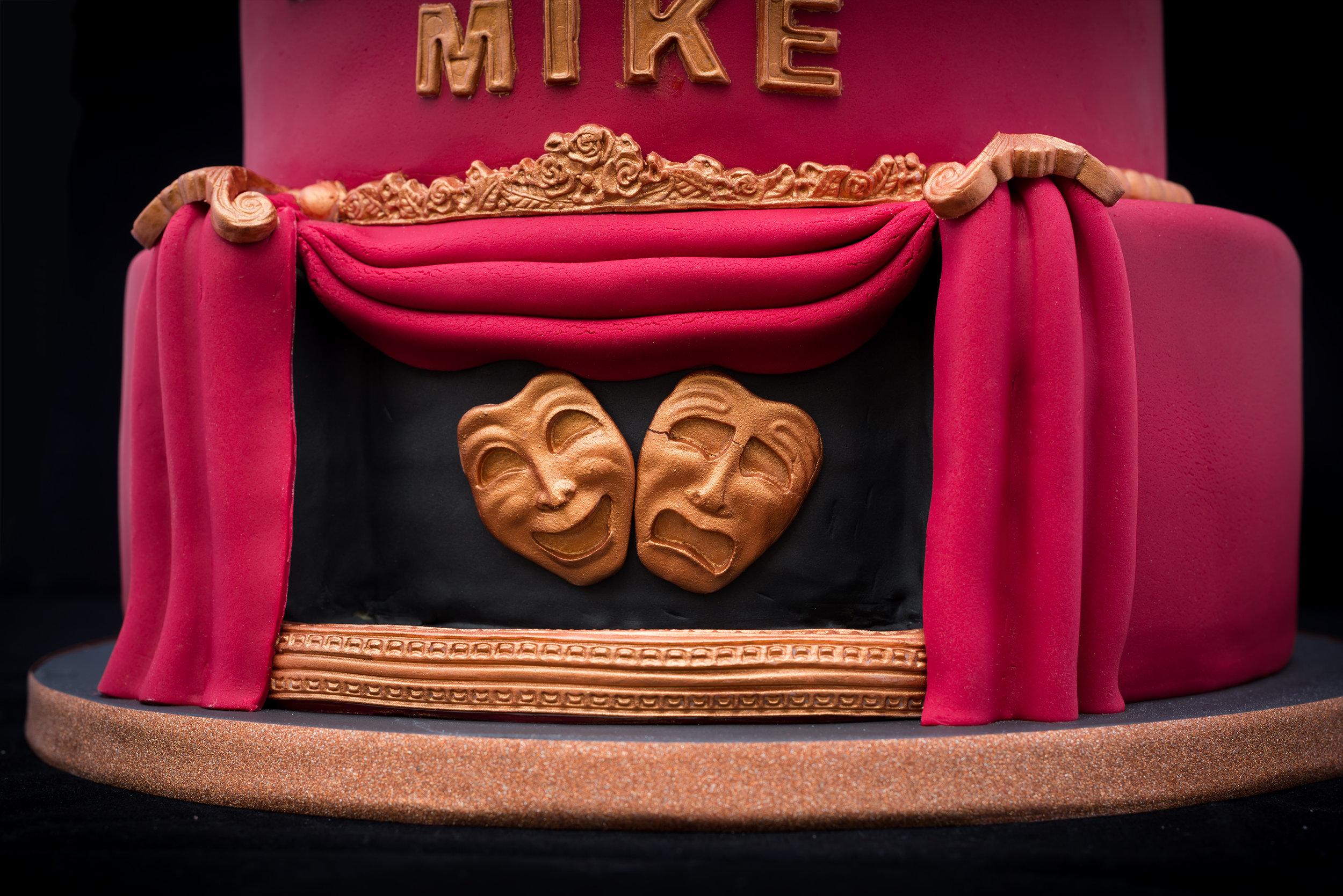 Mike Comedy Tradegy Face.jpg
