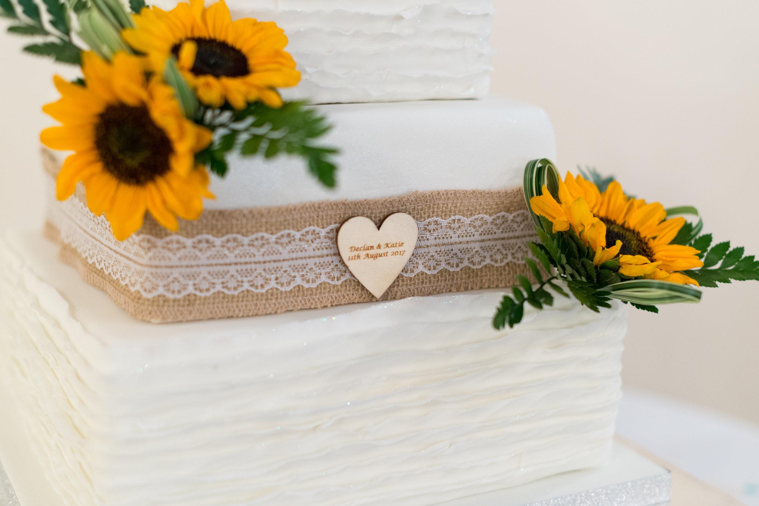 Katie & Dec's Wedding Closeup.jpg