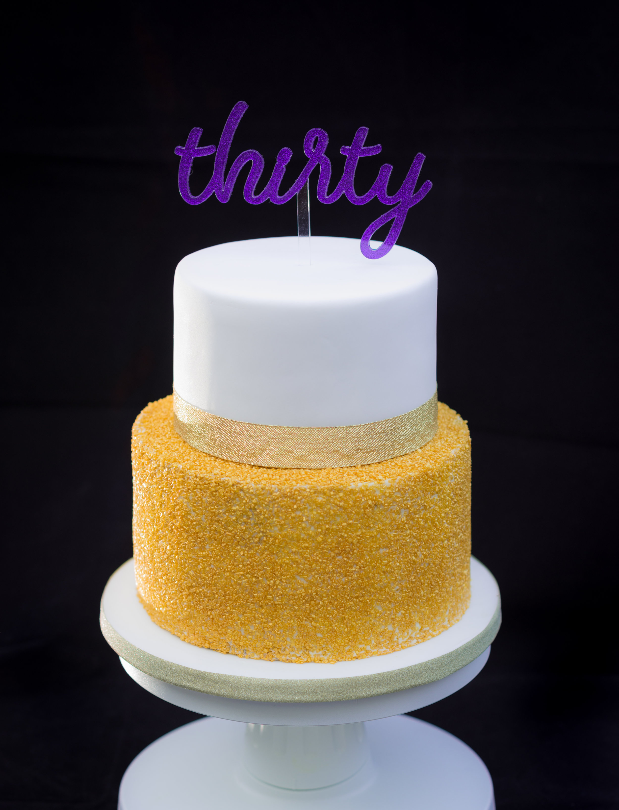 Laura's 30th Cake(2).jpg
