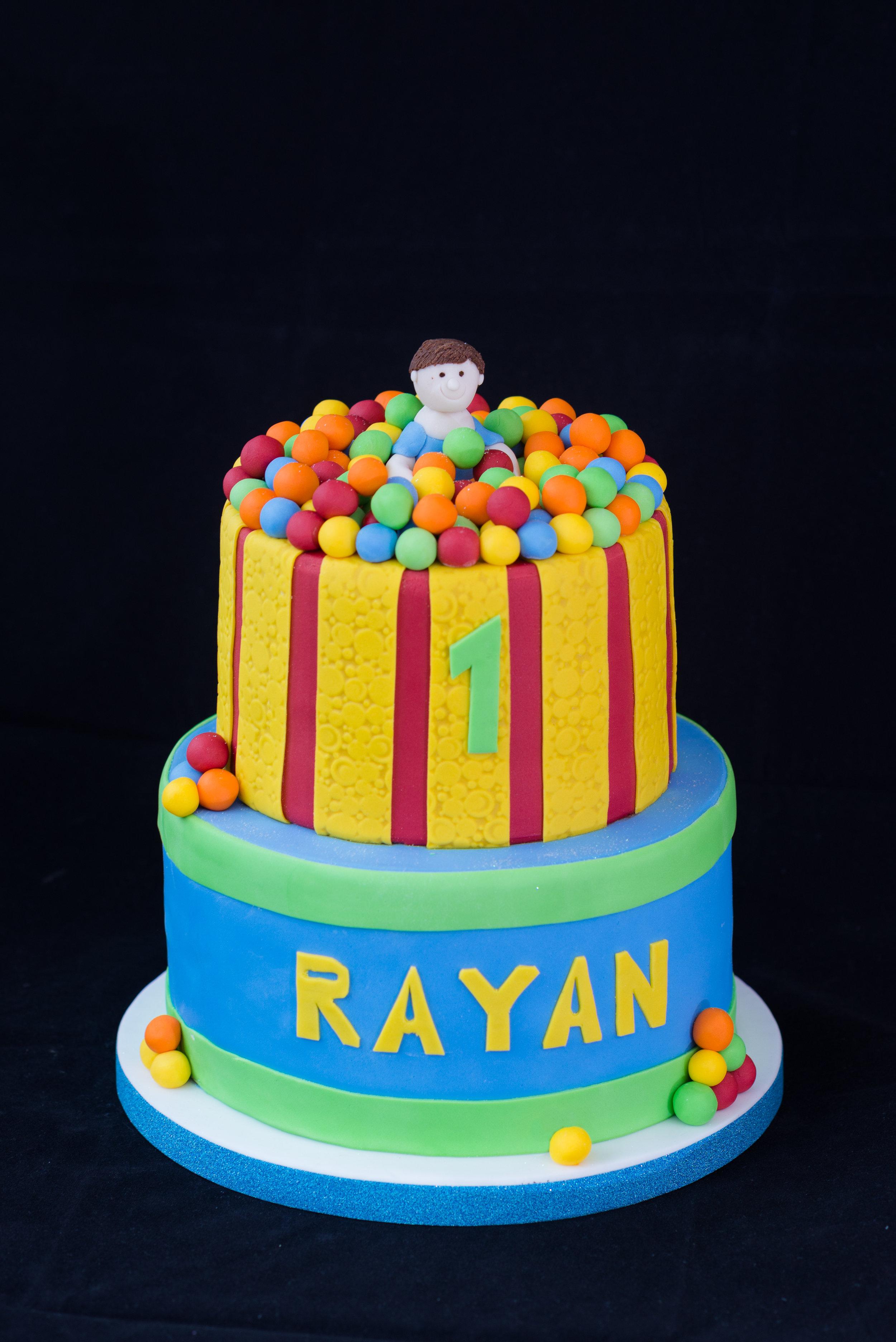 Rayan Ball Pit Cake.jpg