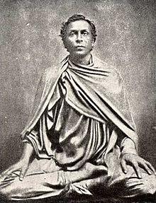 Srimath Anagarika Dharmapāla   born 17 Sept 1864 - died 1933