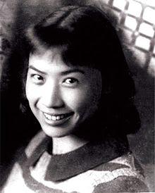 Sun Weishi died in prison aged 47