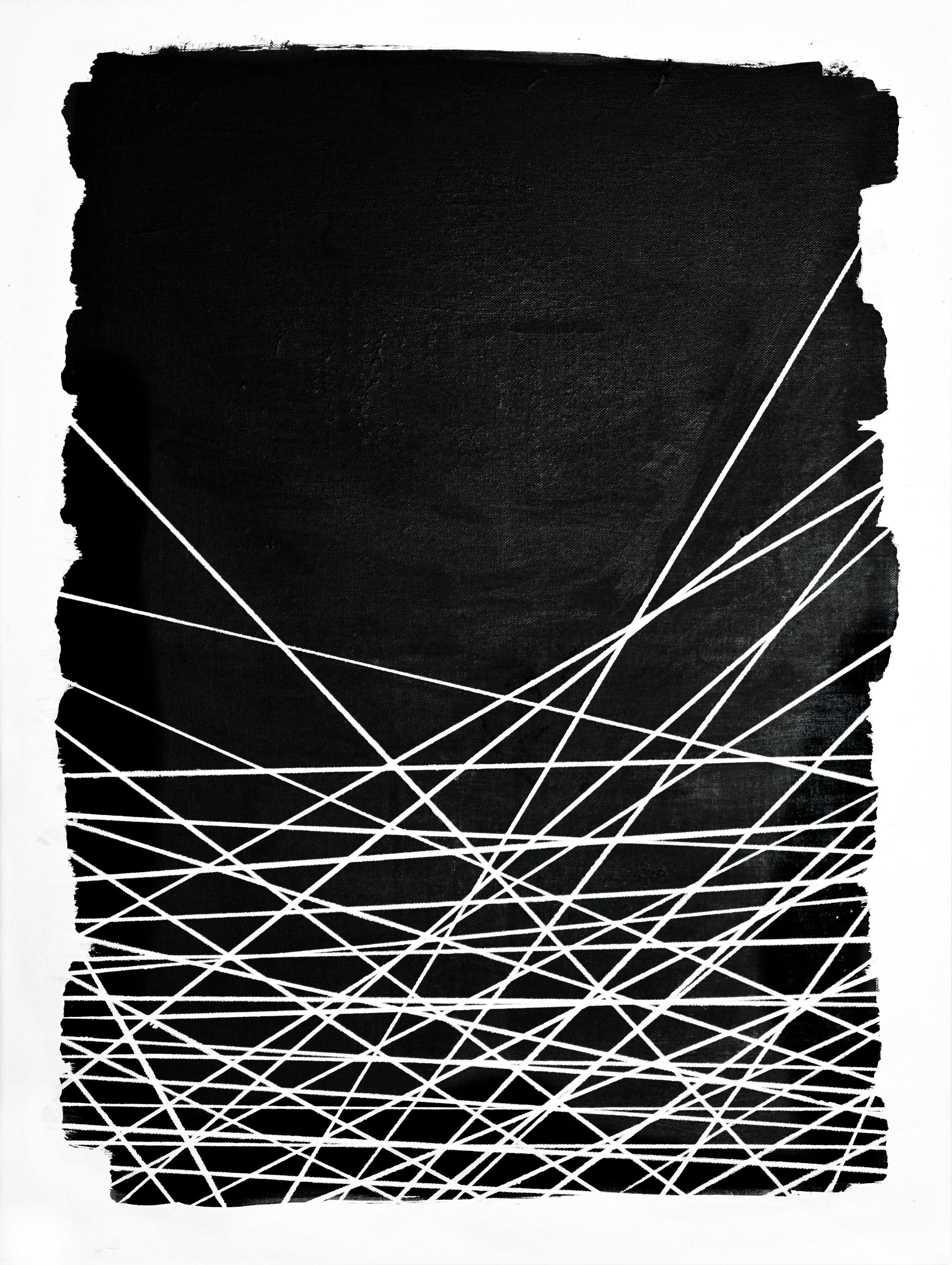 Lines01