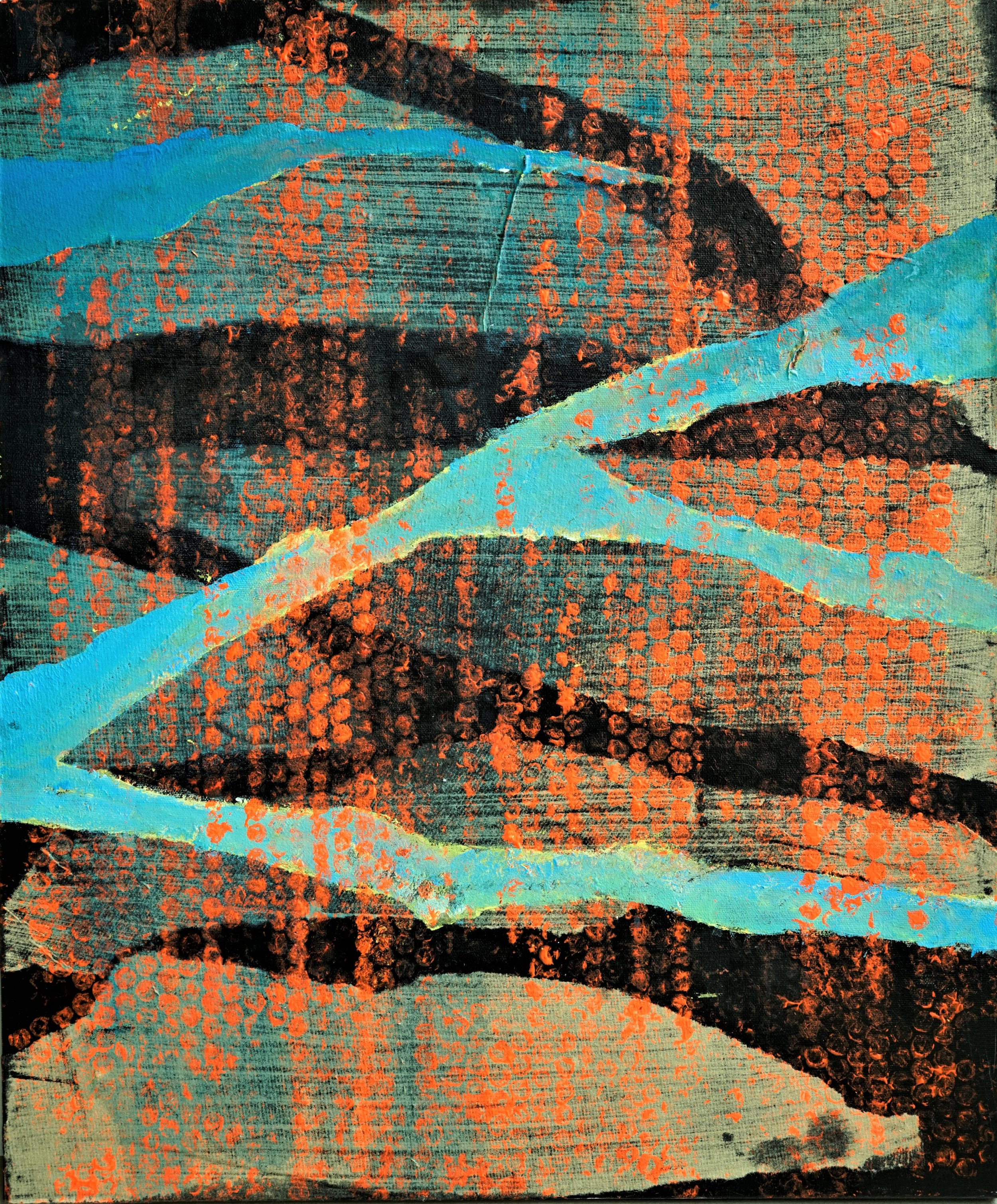 Abstract_04 / sold
