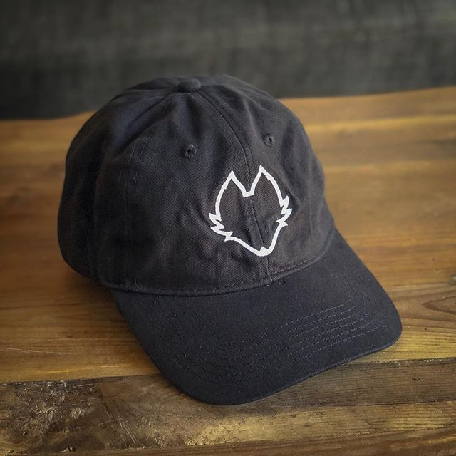 We have Dad Hats available! Get yours and check out the rest of our inventory! Tap the screen and get your 1st edition gear! 🛒🔥🙅🏾♂️ @lapgevity