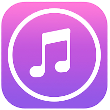 Itunes Store.png