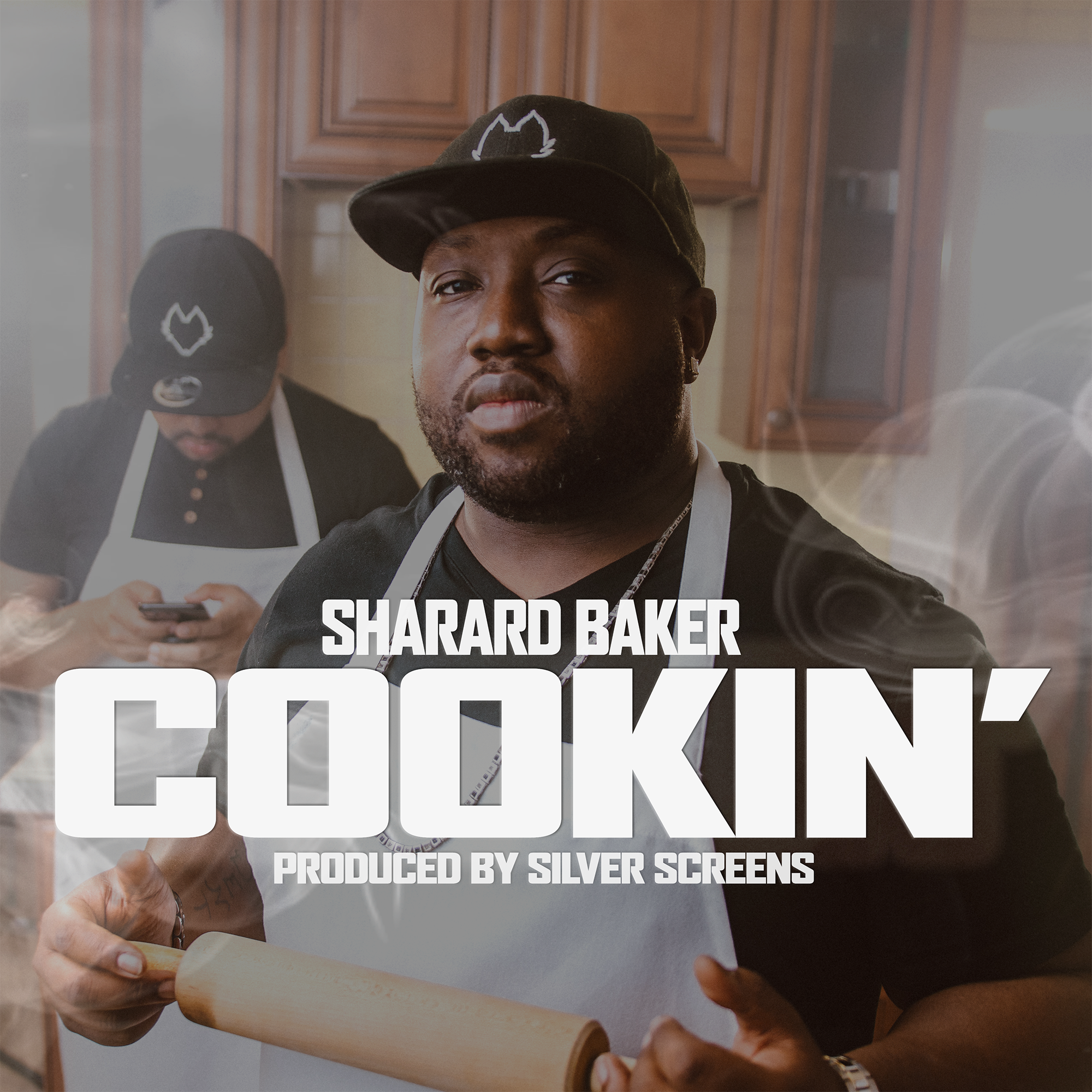 Cookin_Cover1.png