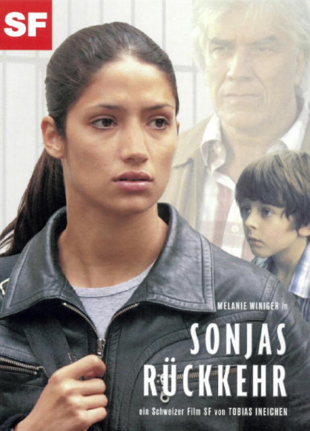 Watch movie