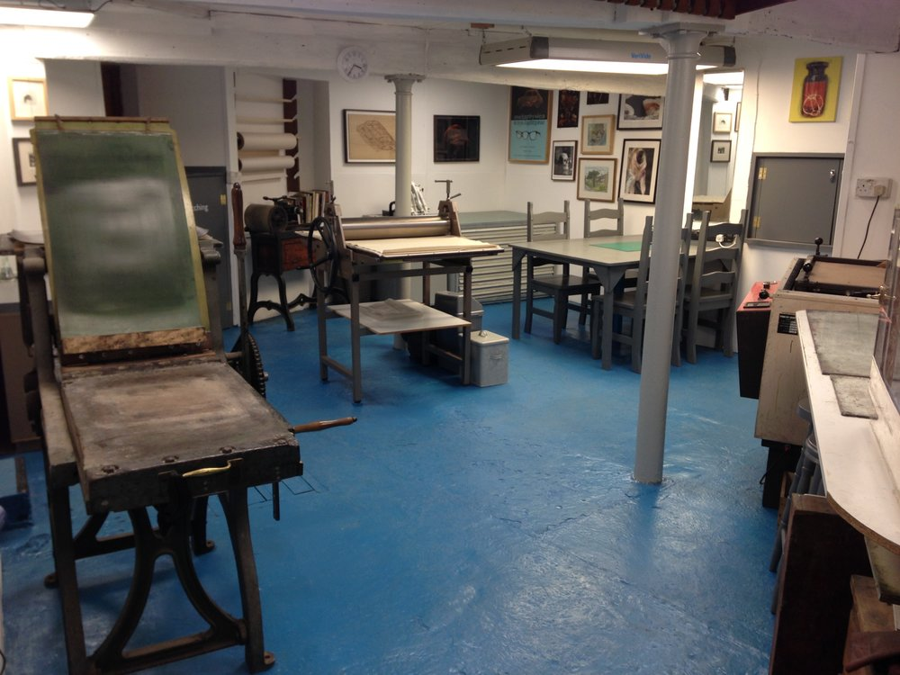 frome printmakers.jpg