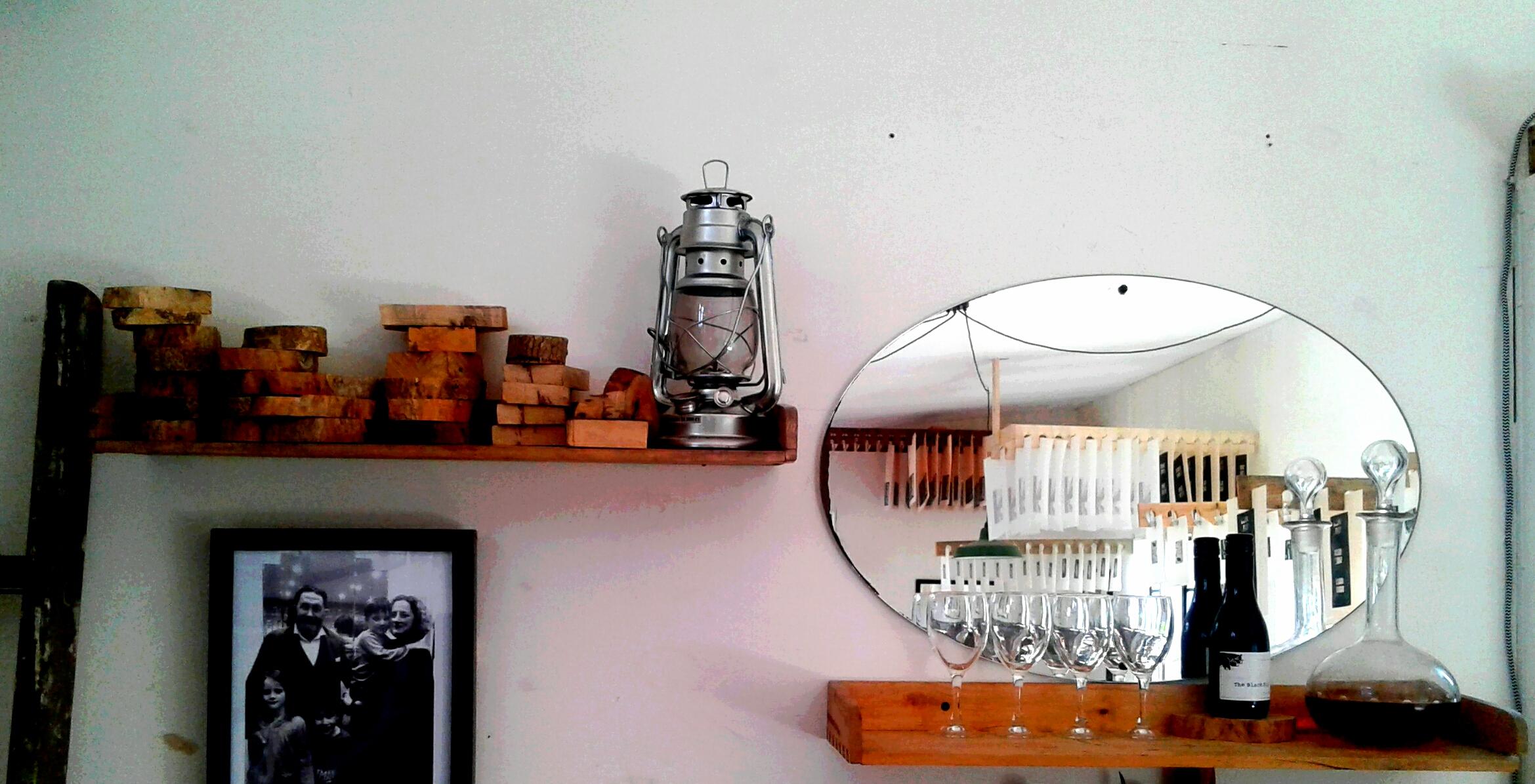 Rounds and liquor.jpg