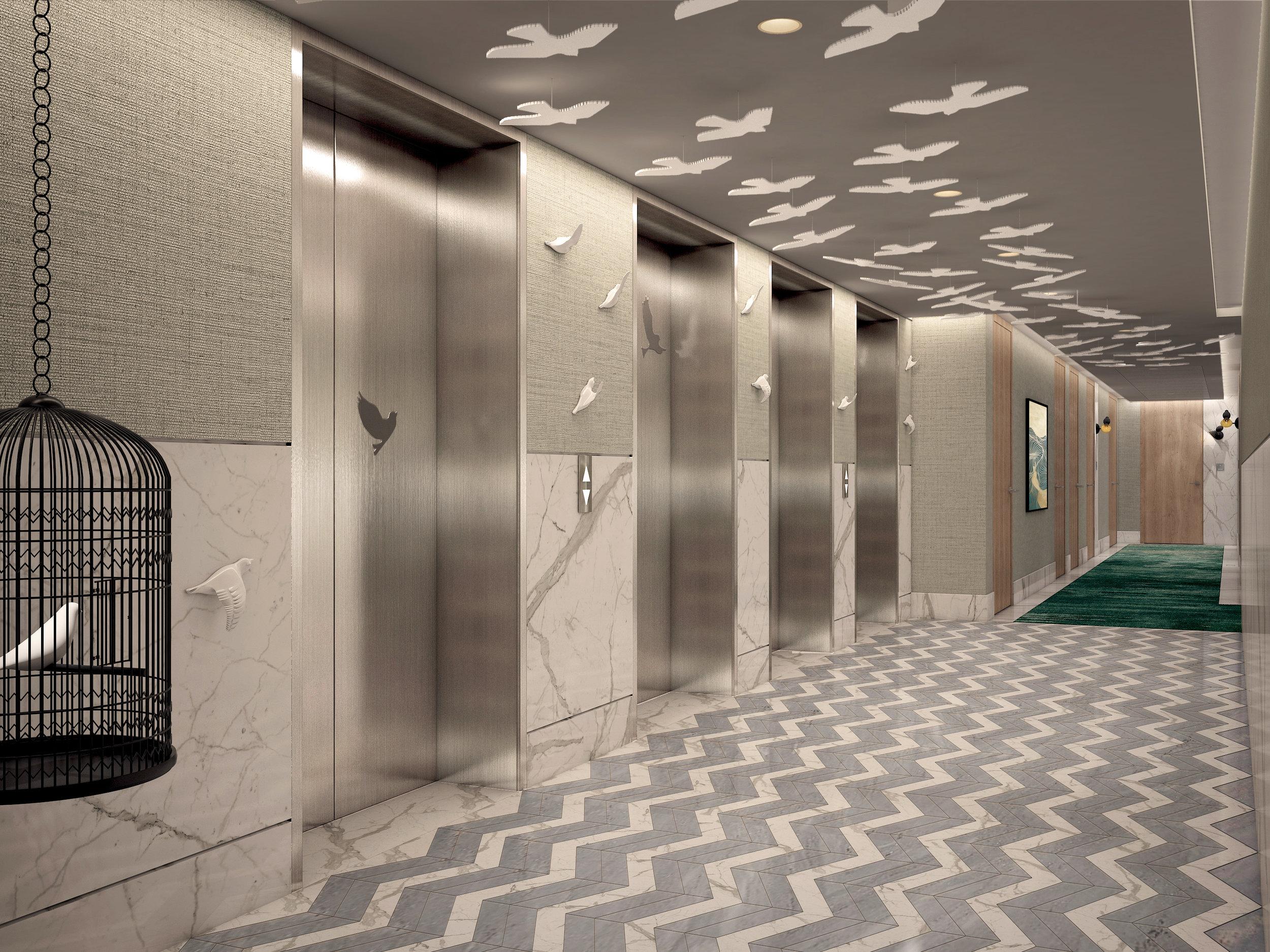 Lift Lobby.jpg