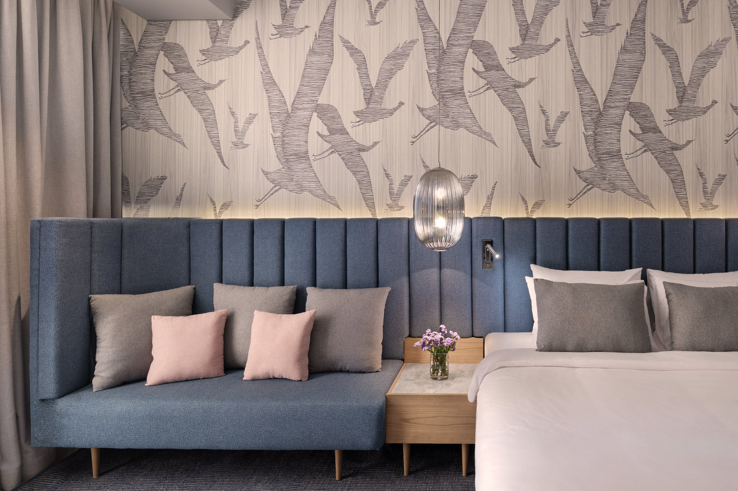 LFDS - Novotel Resort Guestroom 1.jpg