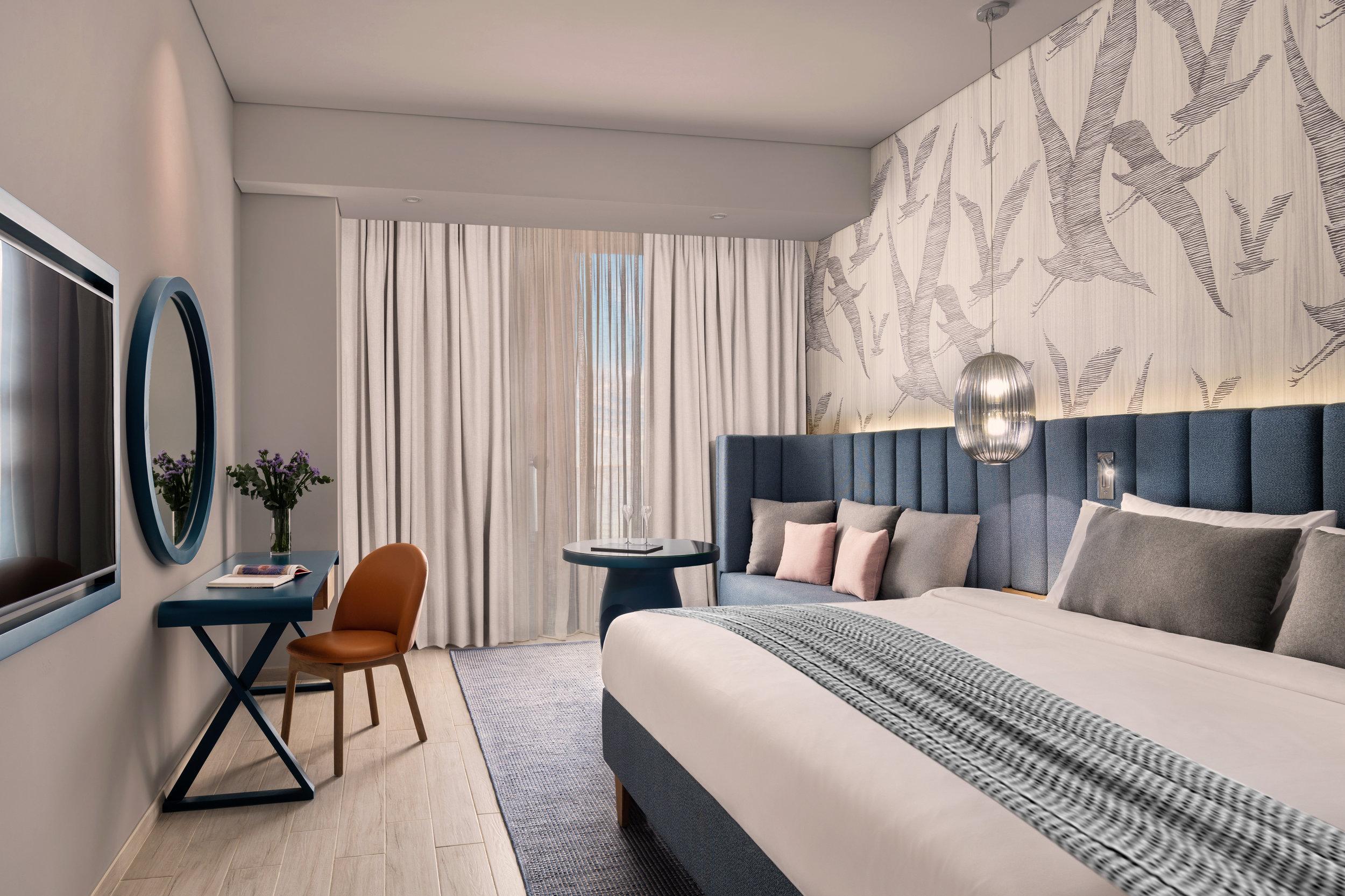 LFDS - Novotel Resort - Guestroom 2.jpg