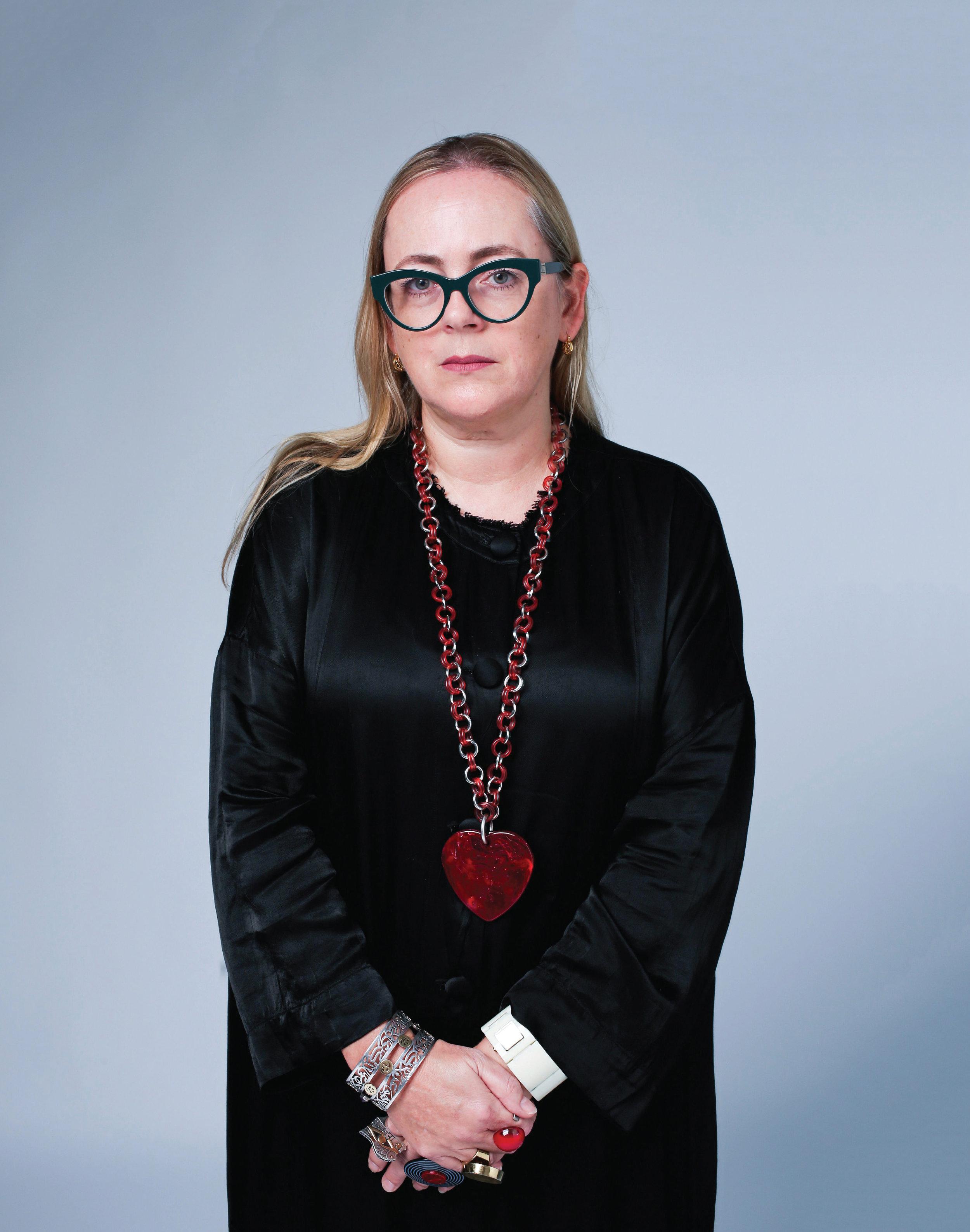 Lulie Fisher Portrait.jpg