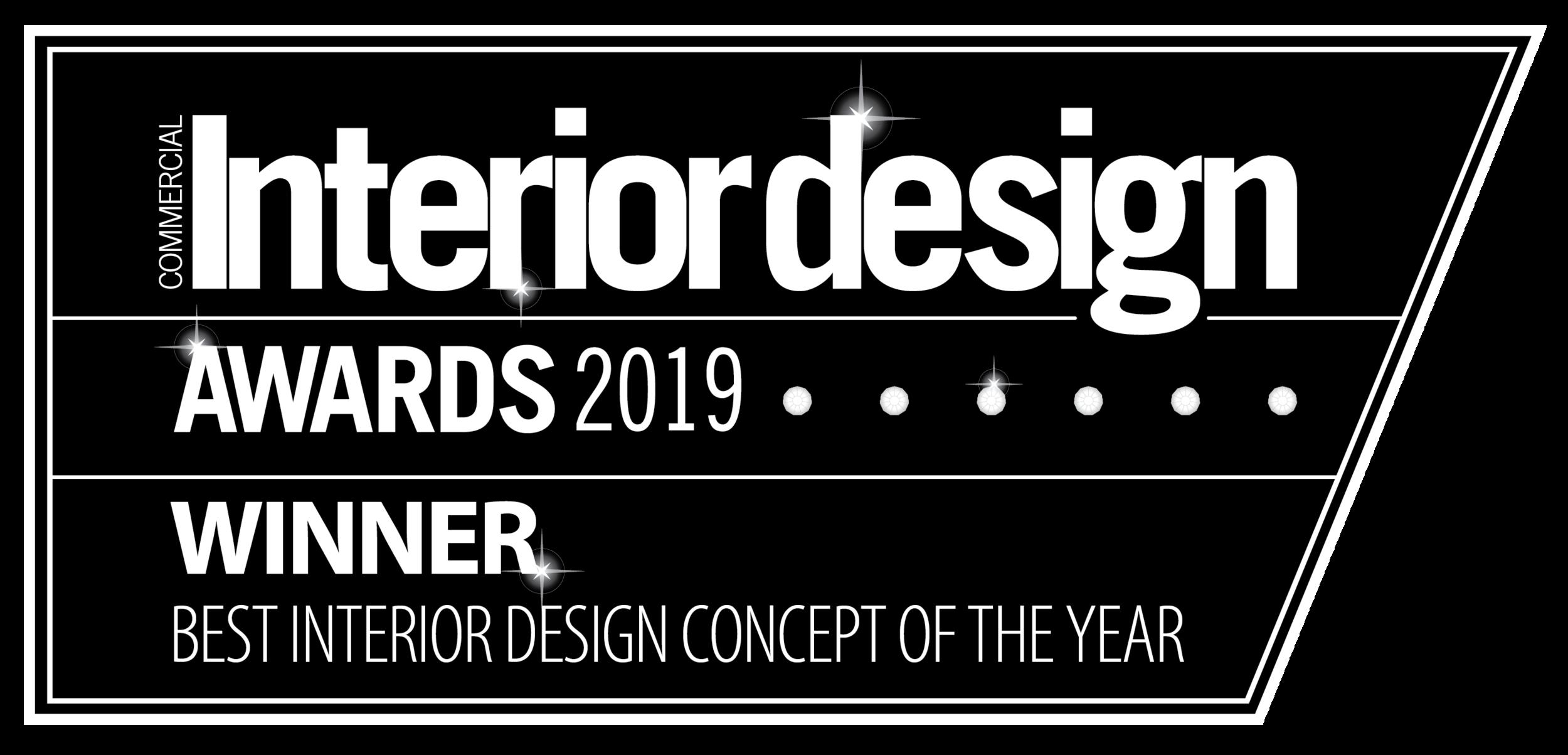 CID Awards'19_Logos_Winner-10.png