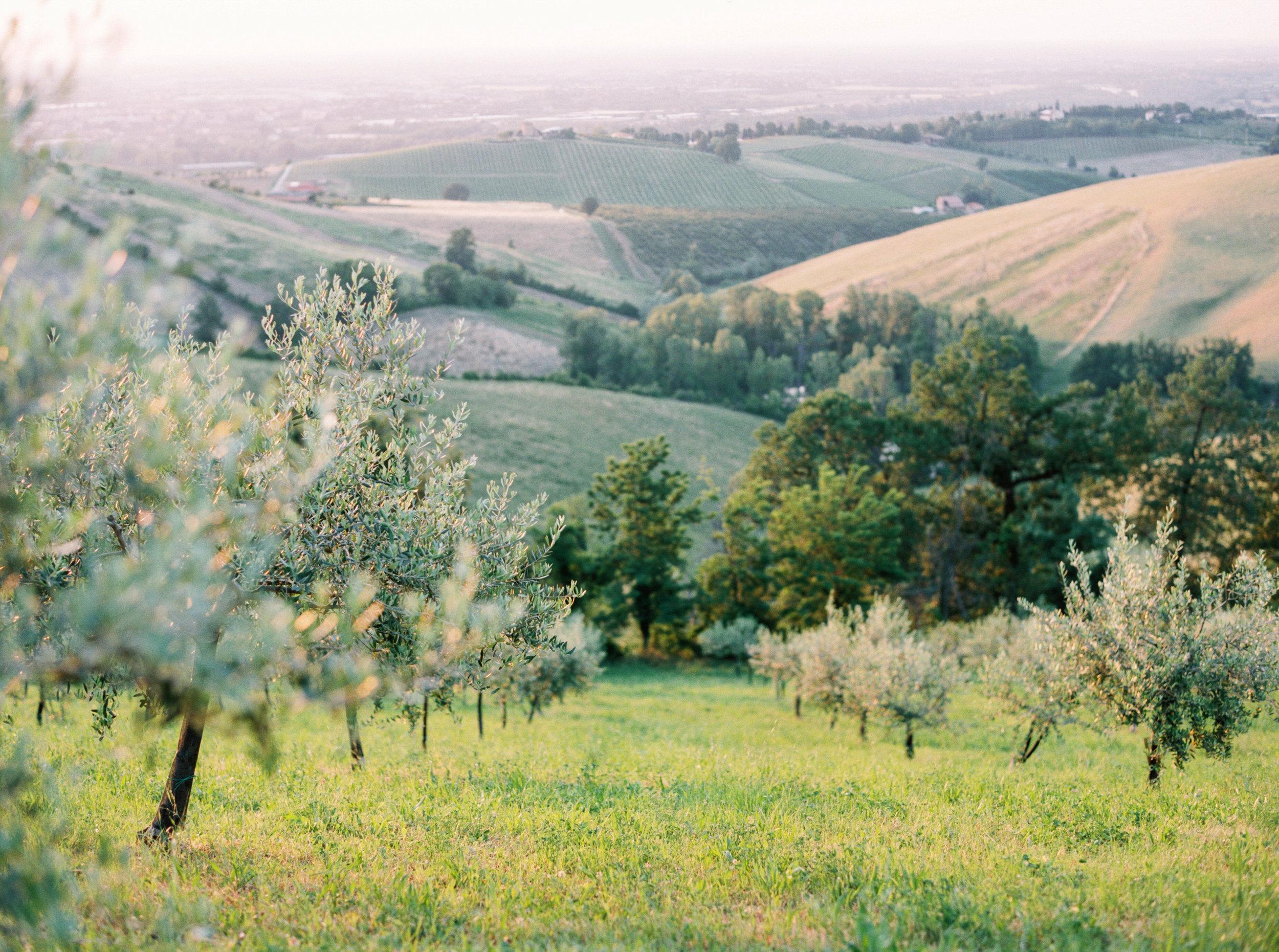 ItalyStyledShoot-0003.jpg