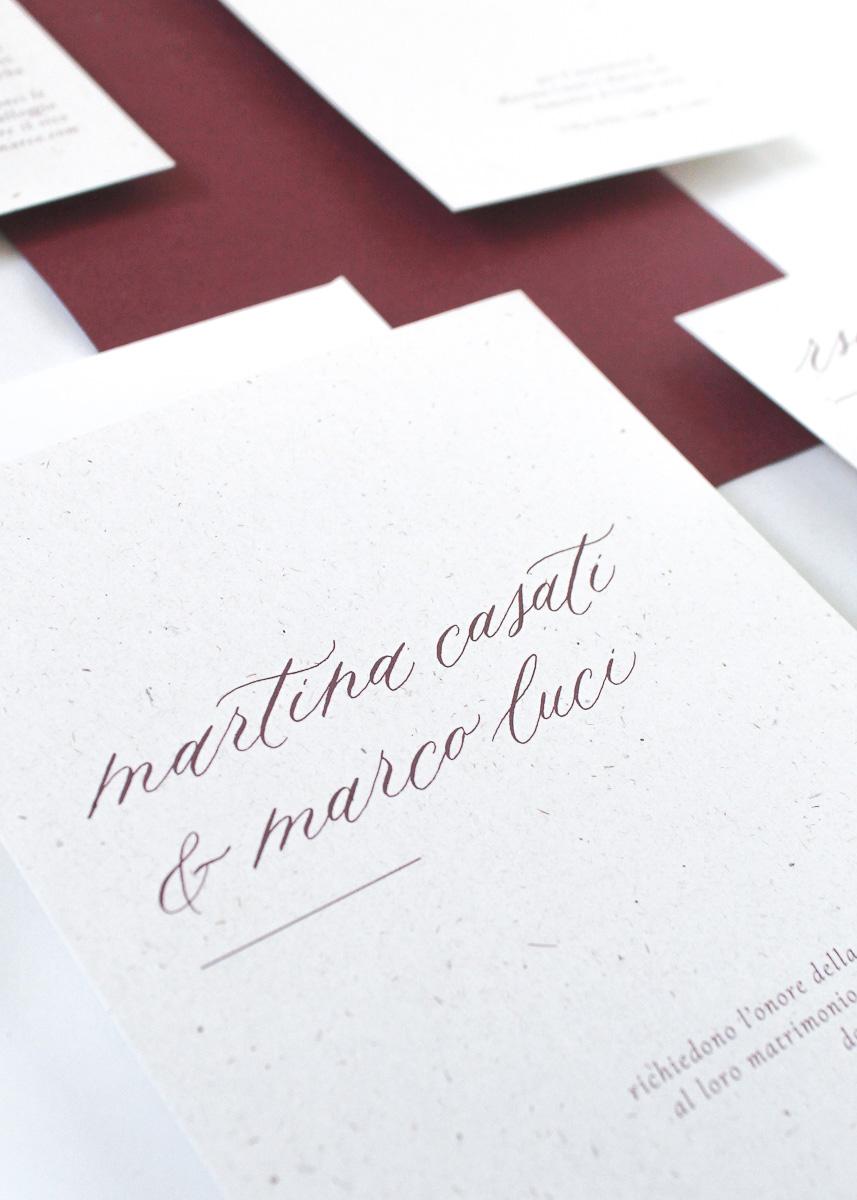 Wildflowers_Calligraphy_Partecipazioni_Matrimonio_Semi_Personalizzate_Demetra-4910.jpg
