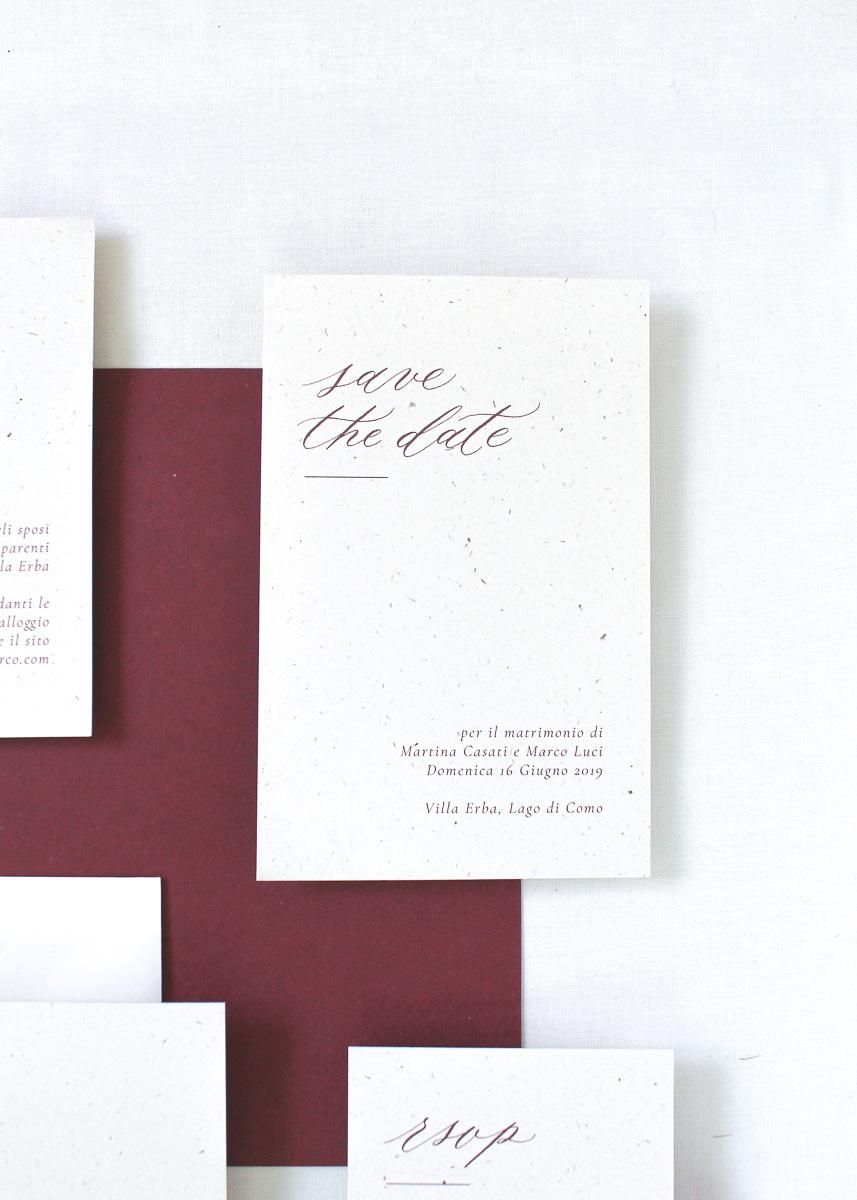 Wildflowers_Calligraphy_Partecipazioni_Matrimonio_Semi_Personalizzate_Flora-4901.jpg
