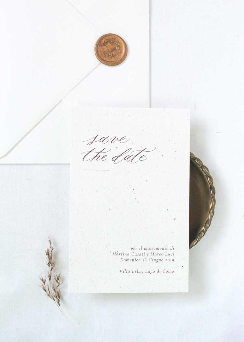 Wildflowers_Calligraphy_Partecipazioni_Matrimonio_Semi_Personalizzate_Flora-4918.jpg