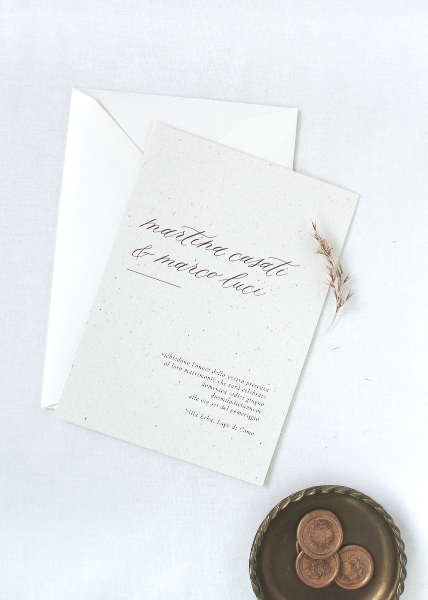 Wildflowers_Calligraphy_Partecipazioni_Matrimonio_Semi_Personalizzate_Flora-4915.jpg