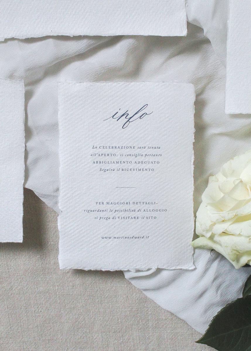 Wildflowers_Calligraphy_Partecipazioni_Matrimonio_Semi_Personalizzate_Artemide-4783.jpg