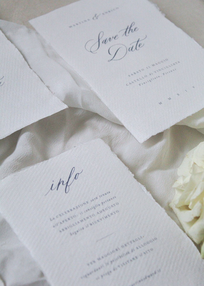 Wildflowers_Calligraphy_Partecipazioni_Matrimonio_Semi_Personalizzate_Artemide-4791.jpg