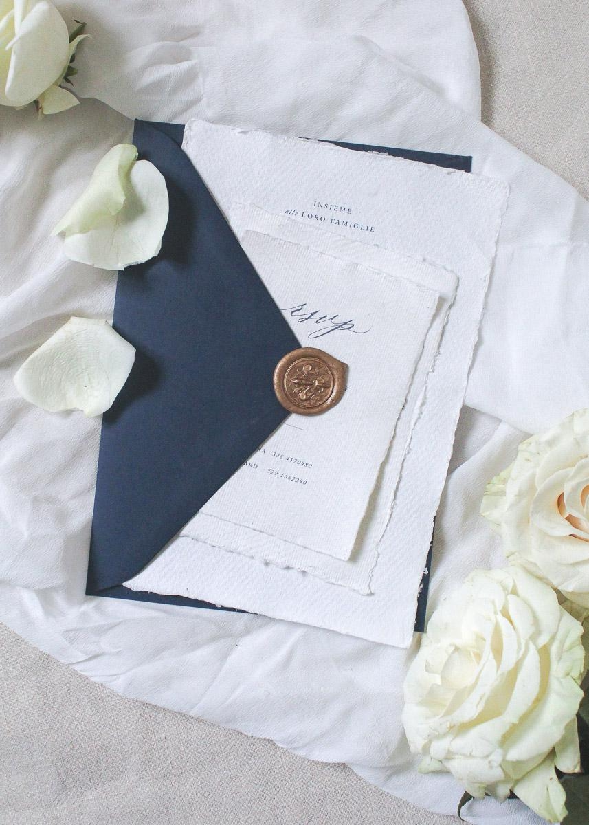 Wildflowers_Calligraphy_Partecipazioni_Matrimonio_Semi_Personalizzate_Artemide-4807.jpg