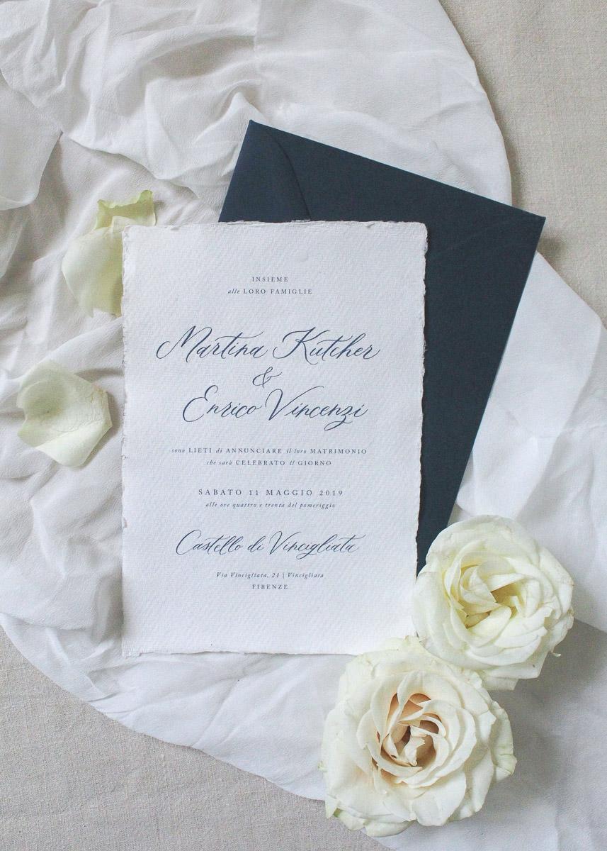 Wildflowers_Calligraphy_Partecipazioni_Matrimonio_Semi_Personalizzate_Artemide-4811.jpg