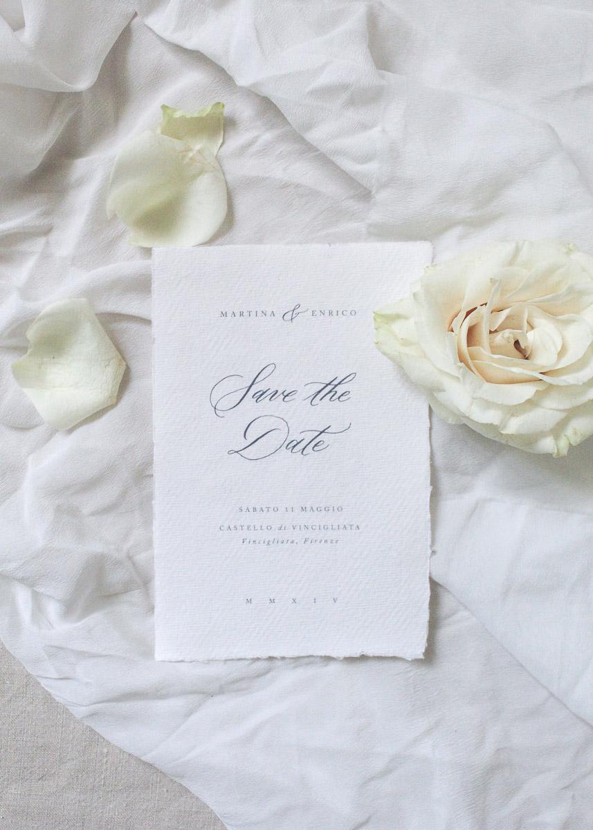 Wildflowers_Calligraphy_Partecipazioni_Matrimonio_Semi_Personalizzate_Artemide-4813.jpg