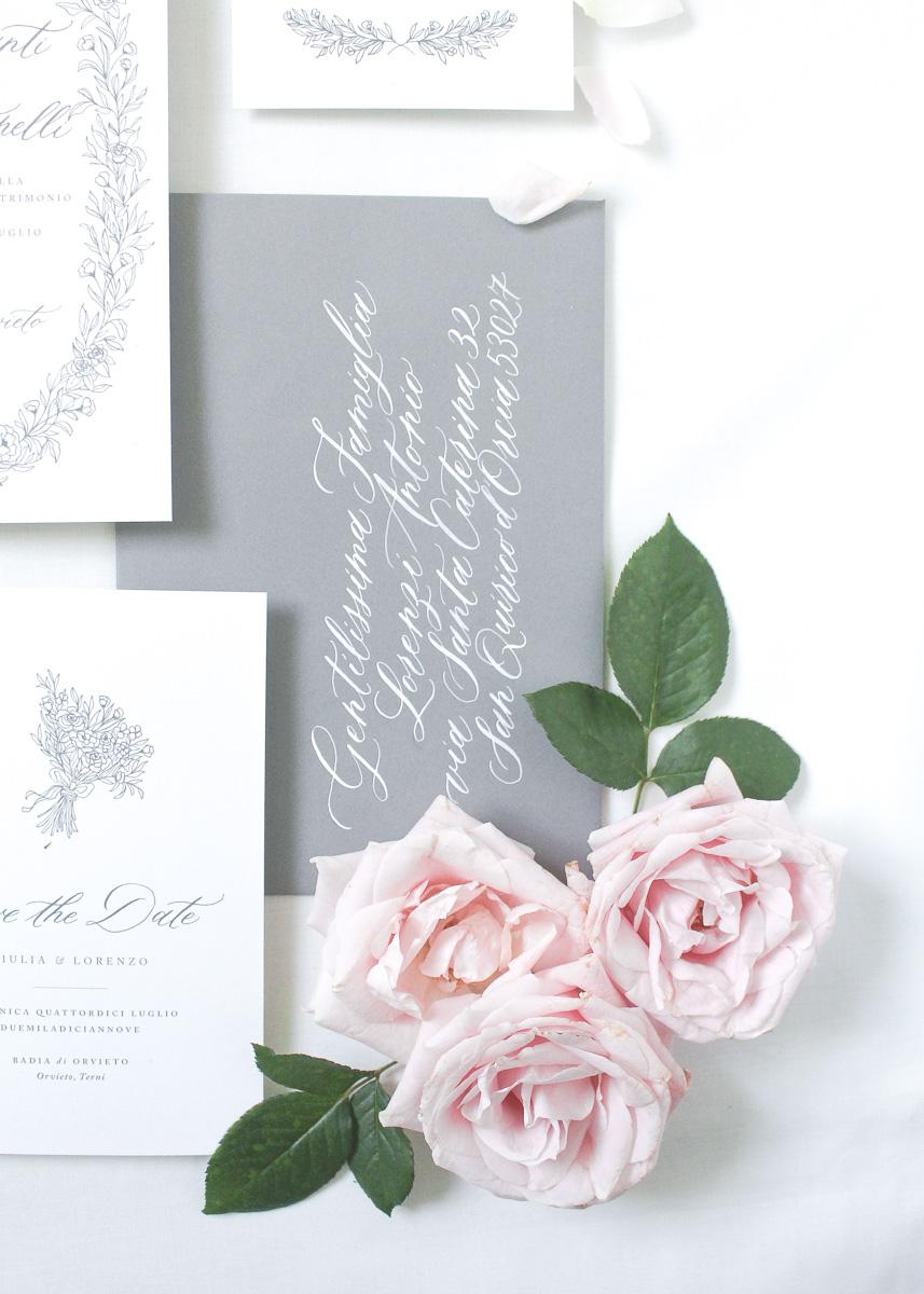 Wildflowers_Calligraphy_Partecipazioni_Matrimonio_Semi_Personalizzate_Flora-4748.jpg