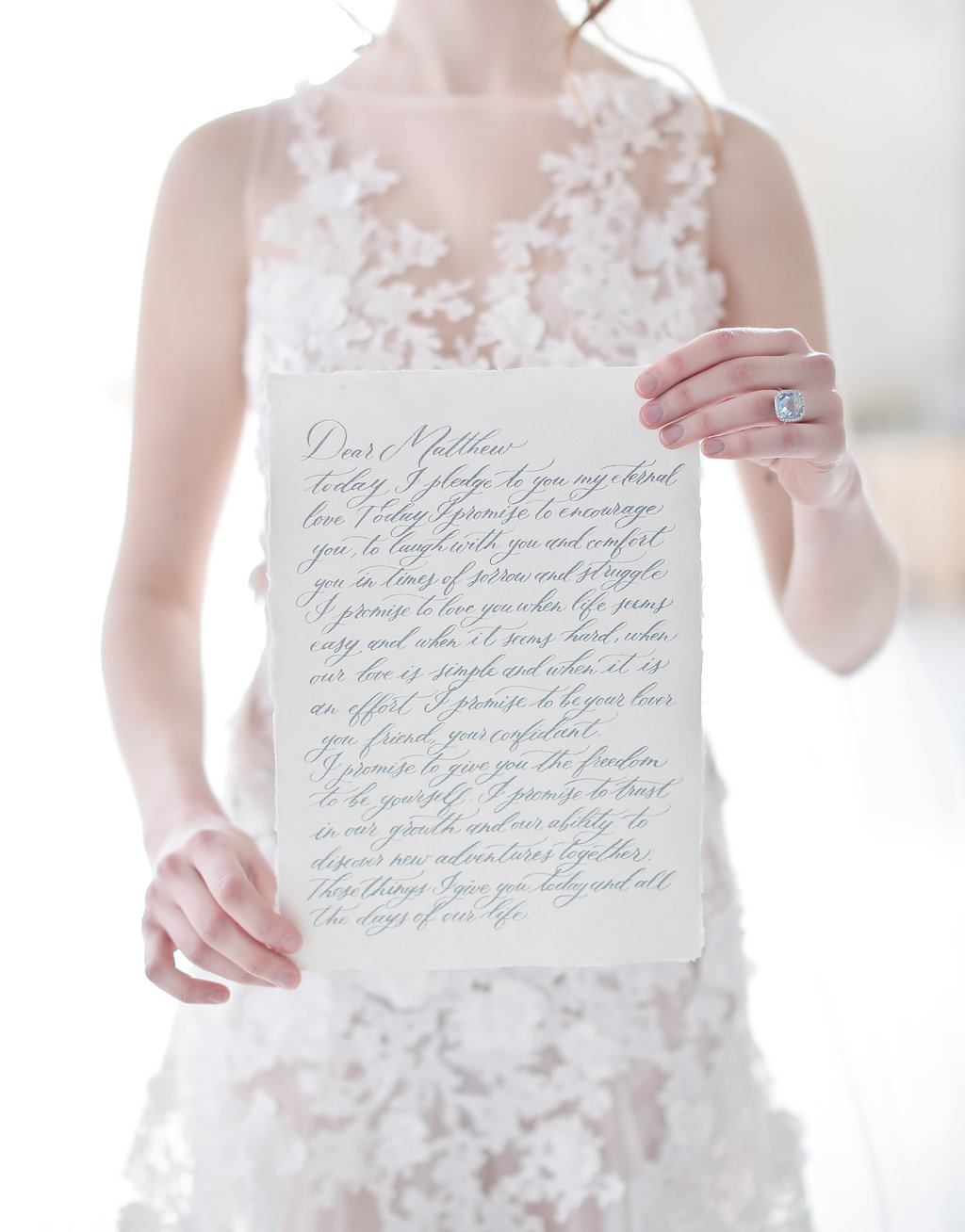 WEDDING STATIONERY you and your guests will treasure forever -