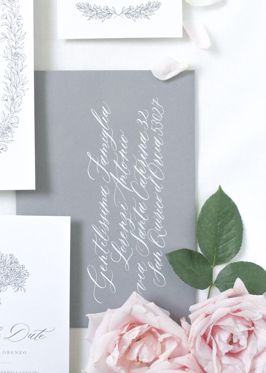 Wildflowers_Calligraphy_Partecipazioni_Matrimonio_Semi_Personalizzate_Flora-4740.jpg