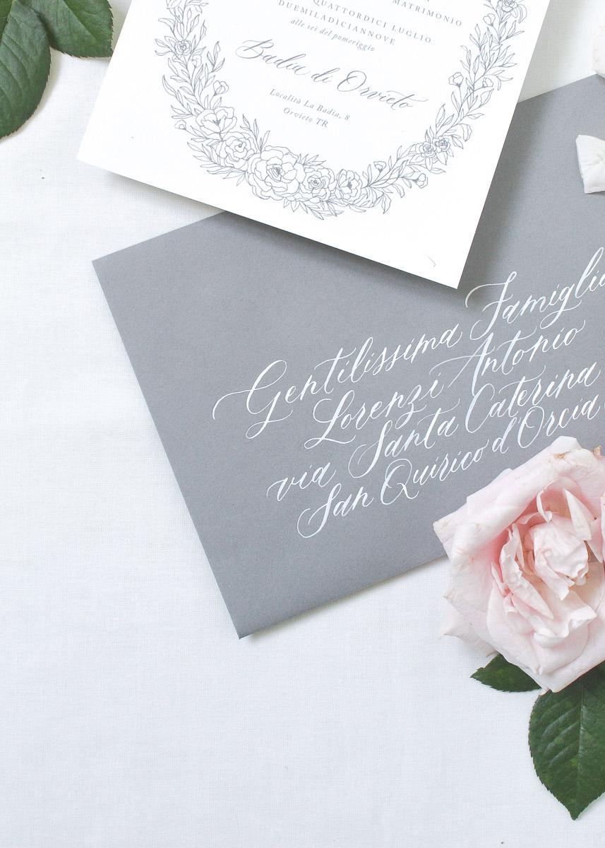 Wildflowers_Calligraphy_Partecipazioni_Matrimonio_Semi_Personalizzate_Flora-4758.jpg