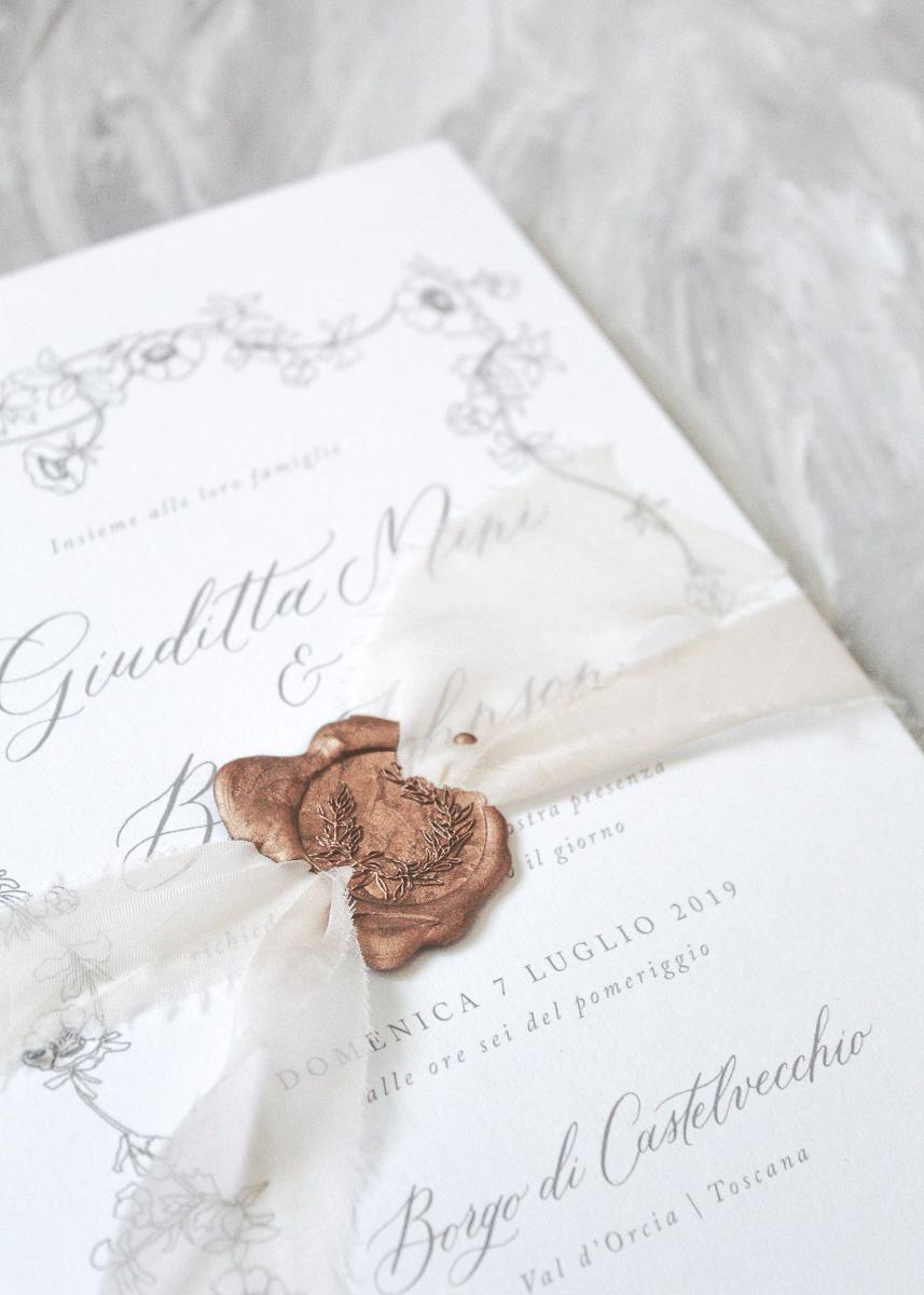 Wildflowers_Calligraphy_Partecipazioni_Matrimonio_Semi_Personalizzate_Embellishments-5083.jpg