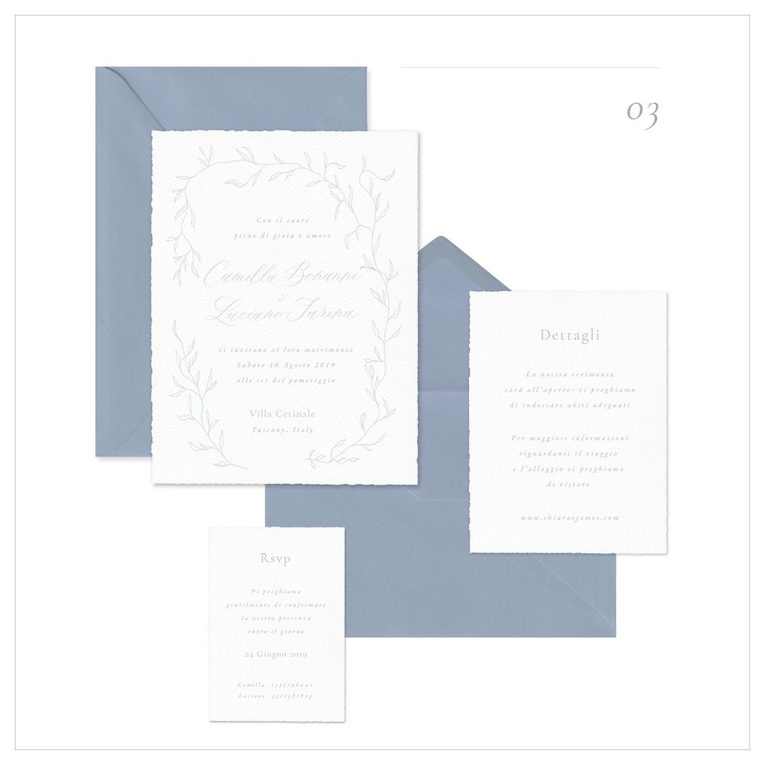 Wildflowers Calligraphy _ partecipazioni matrimonio_wedding invitations_variations5.jpg