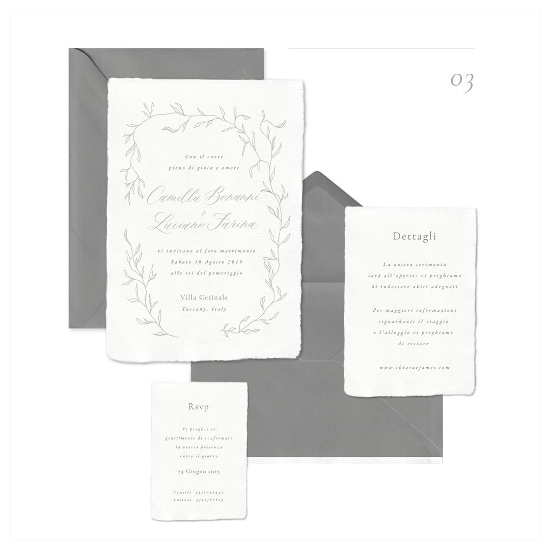 Wildflowers Calligraphy _ partecipazioni matrimonio_wedding invitations_variations6.jpg