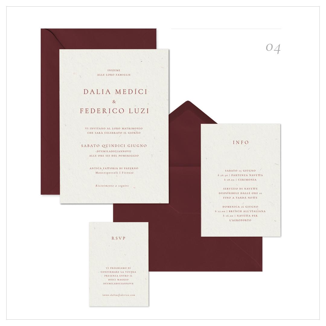 Wildflowers Calligraphy _ partecipazioni matrimonio_wedding invitations_variations8.jpg