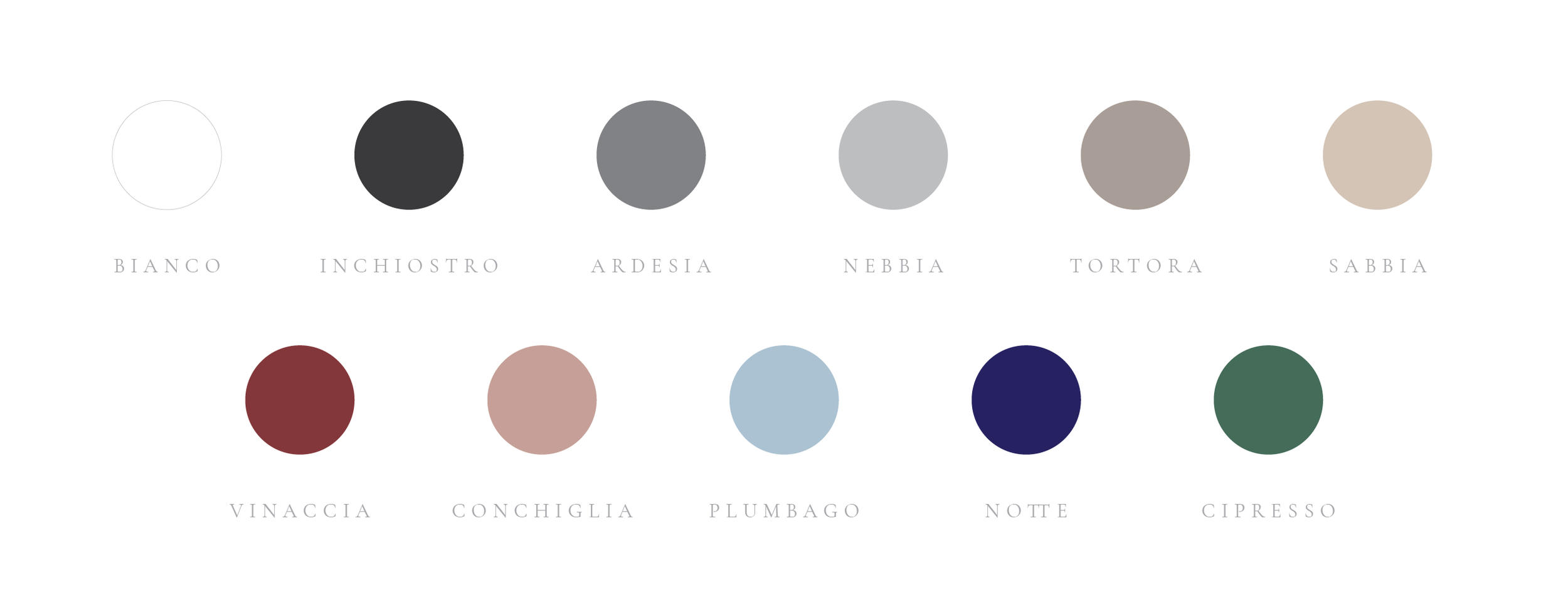 color options-12.png