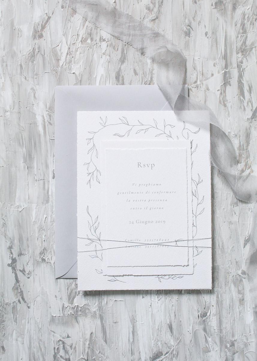 Wildflowers_Calligraphy_Partecipazioni_Matrimonio_Semi_Personalizzate_Persefone-4630.jpg