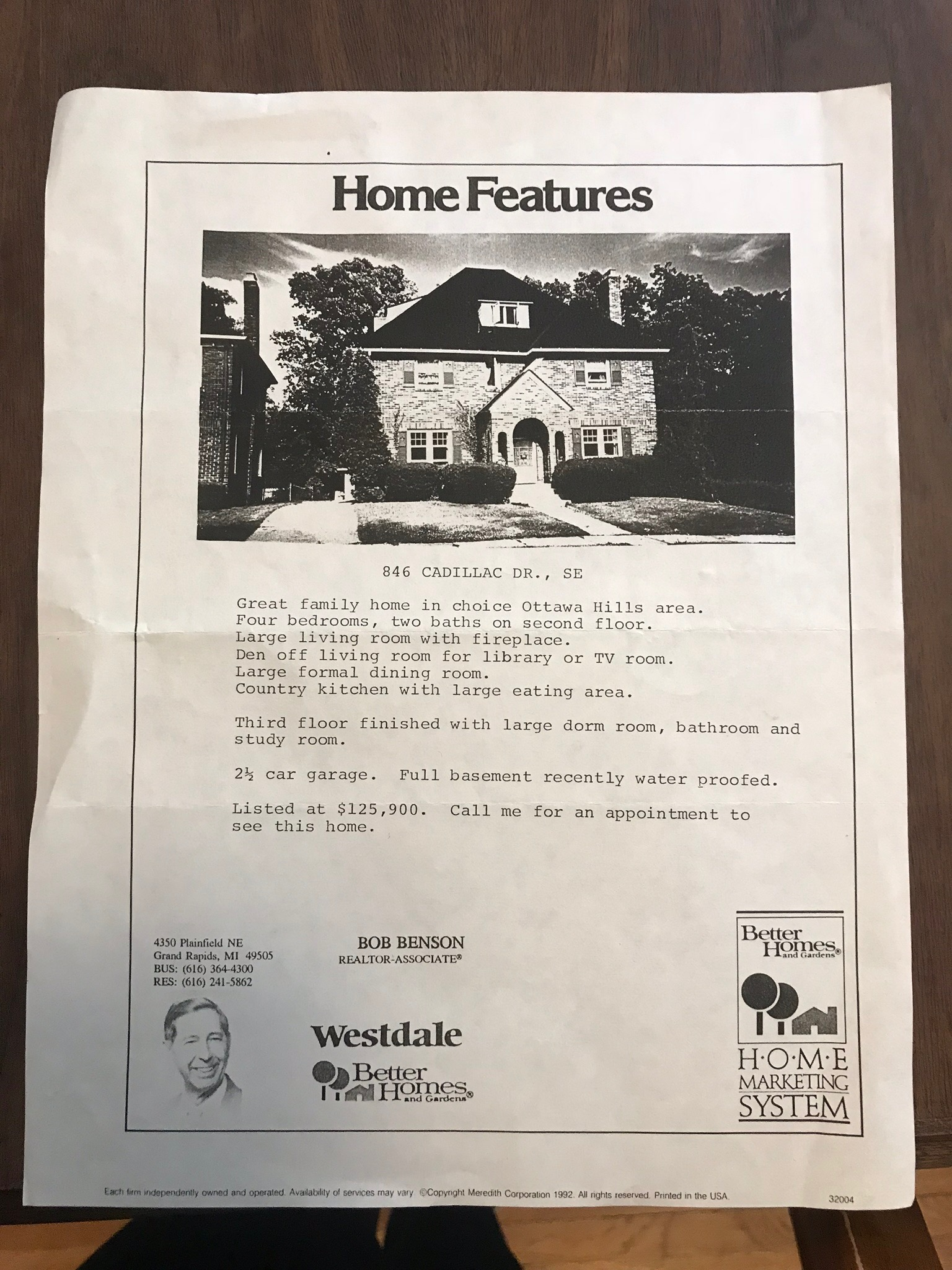 IMPORTED EARLY HOME AD.jpg