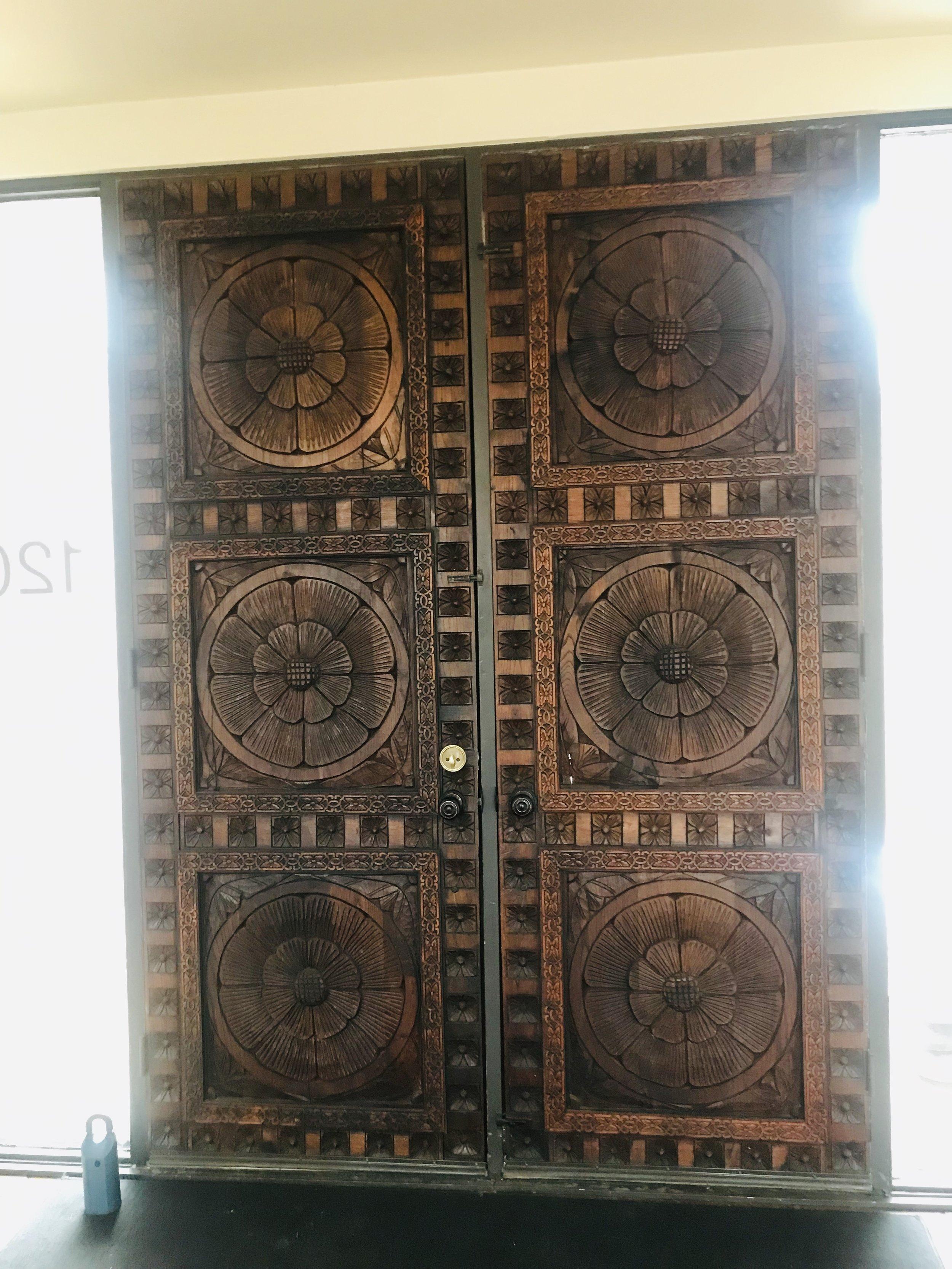 OS HOUSE DOORS.jpg