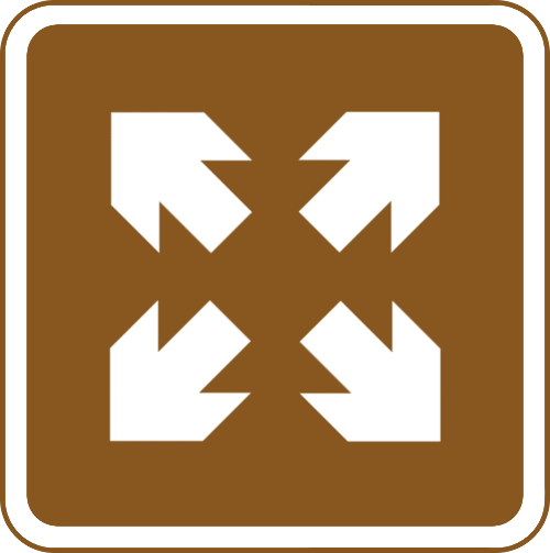 Stately_Drones-4Arrows_Icon-500px-A0.png