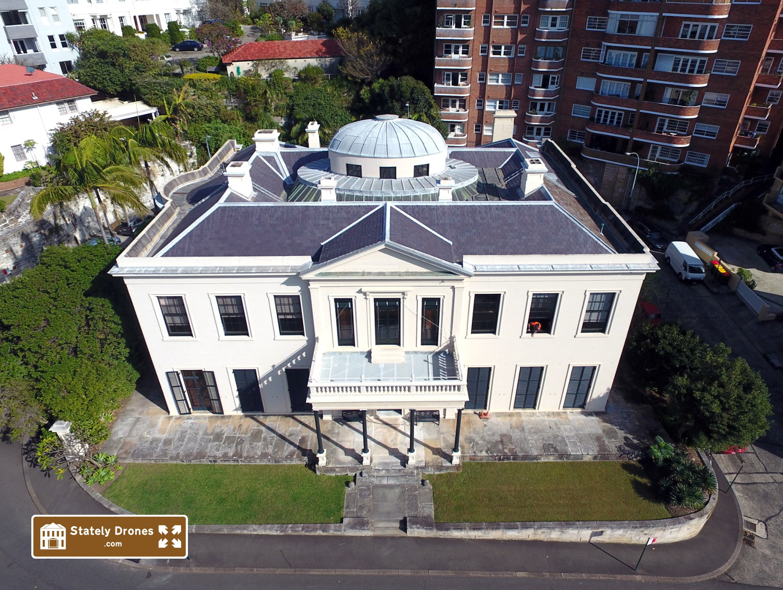 Stately_Drones-Elizabeth_Bay_House-1500px-WM-J90.jpg