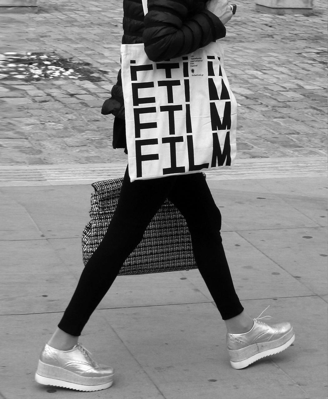 57th+TIFF+Bag.jpg