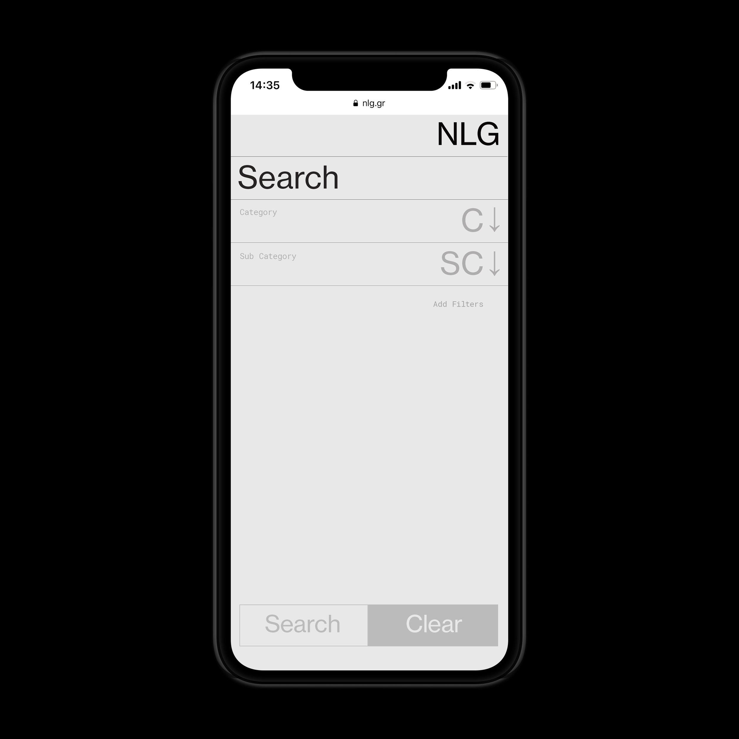 E Resources Search 2.jpg