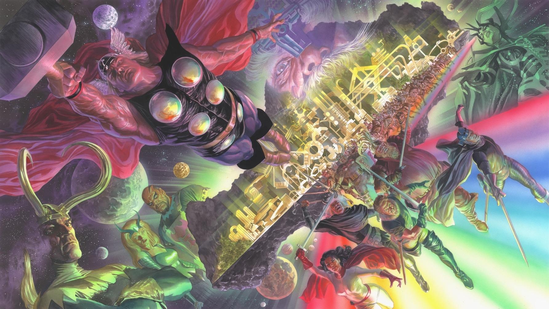 Thor_Tales_of_Asgard_small.jpeg