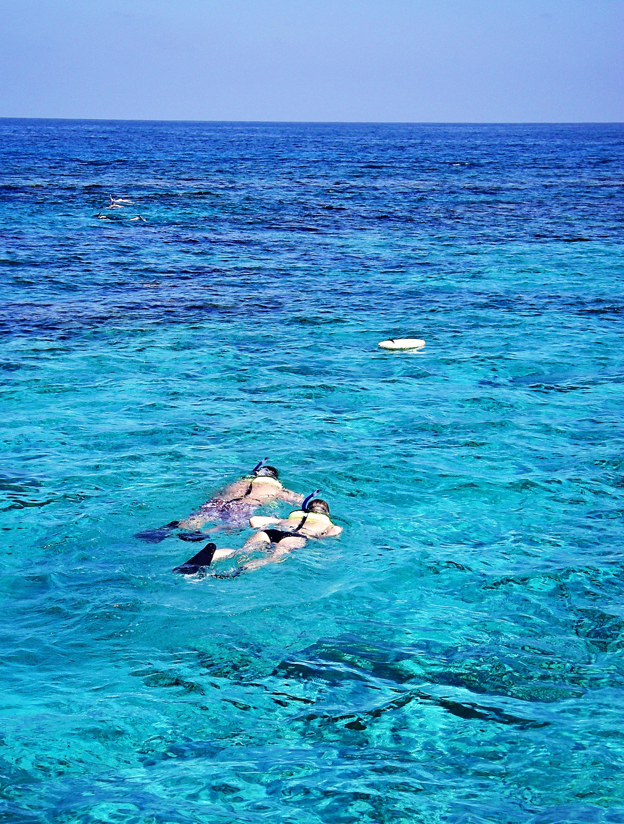 snorkeling-vertwater.jpg