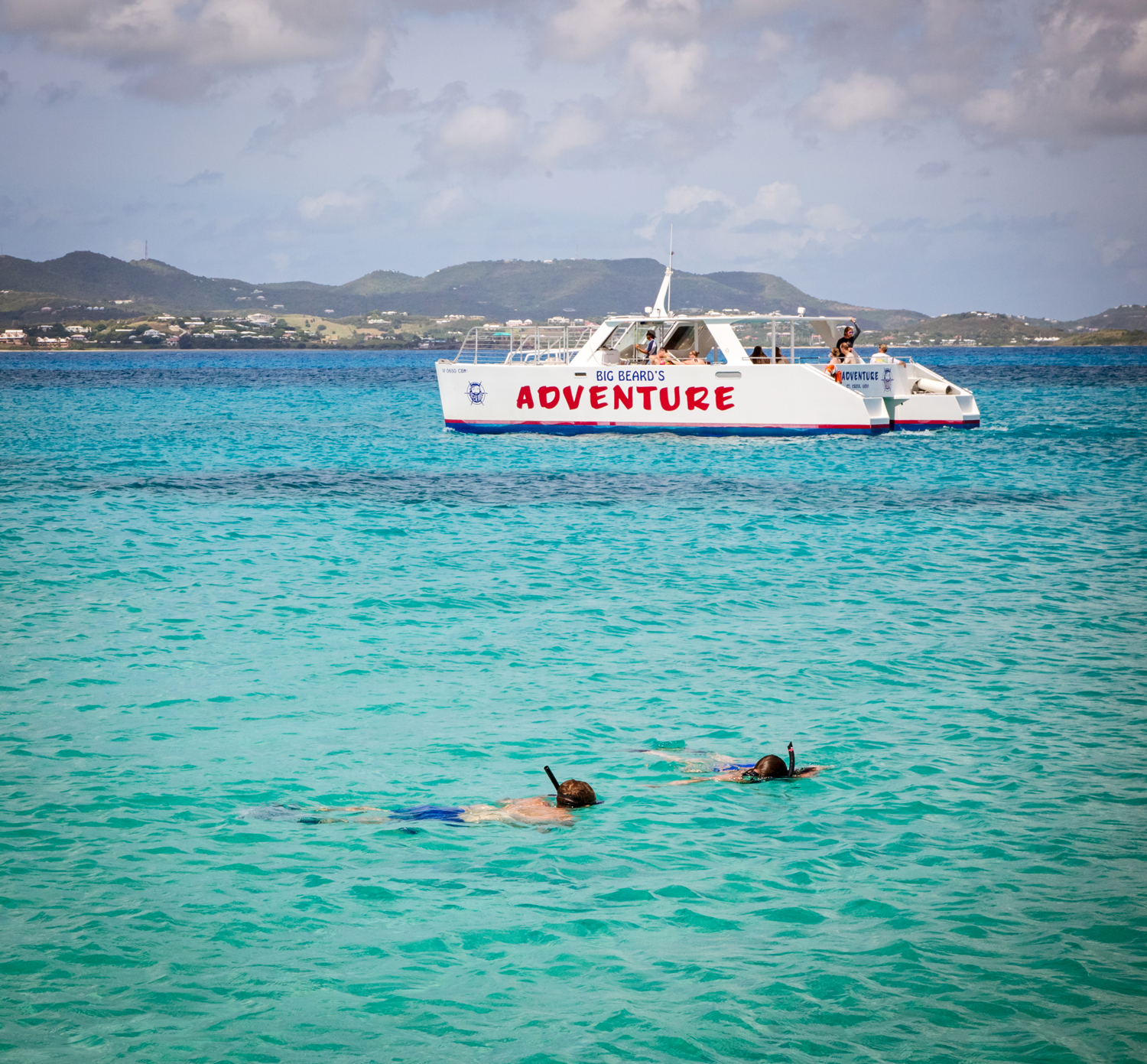 Adventure-BeachSnorkel-1.jpg