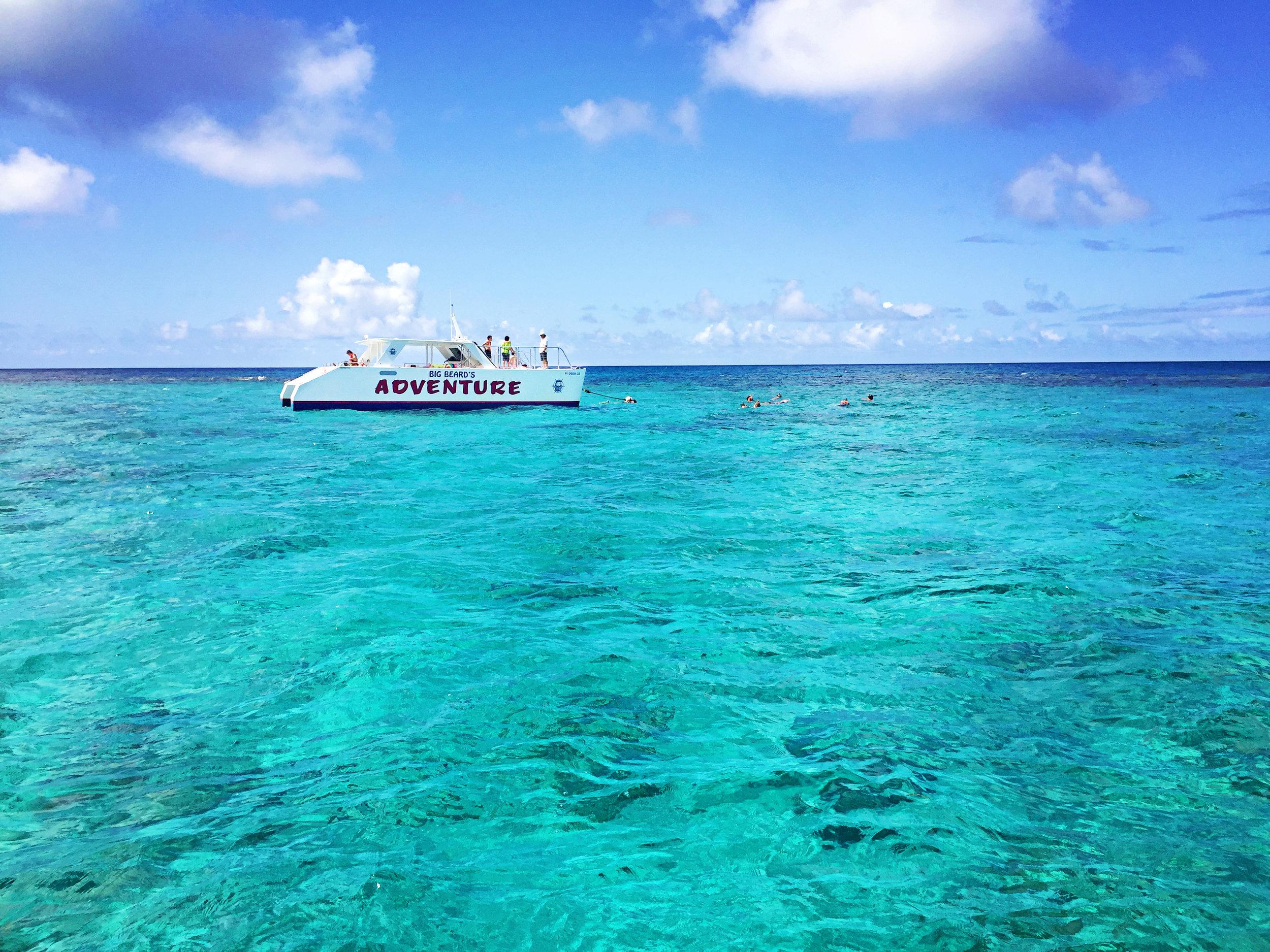 Adventure-Reef.jpg